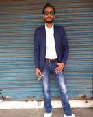 rahul lamba portfolio image1