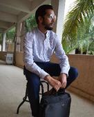 rahul lamba portfolio image2
