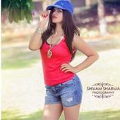 Aradhna Chand portfolio image3