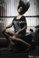 Aradhna Chand portfolio image1