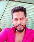 Pramod kumar dhanuk portfolio image3