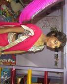 Shradha Maity portfolio image1
