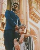 Prince wadhwani portfolio image1