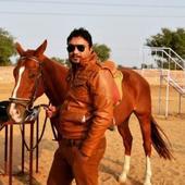Ramesh choudhary portfolio image2