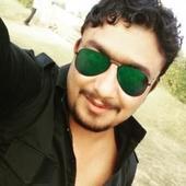 Ramesh choudhary portfolio image1