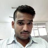 Abhishek Gaur portfolio image1