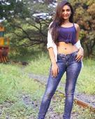Prerana Agrawal portfolio image4