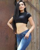 Prerana Agrawal portfolio image2