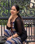 Ekroop Bedi portfolio image6