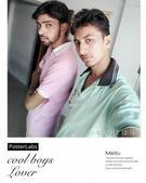 sandeep joshi portfolio image6