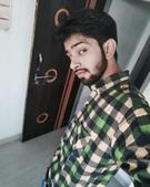 sandeep joshi portfolio image5
