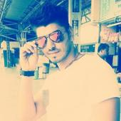 Anurag Panday portfolio image1