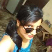 Priya rani portfolio image4