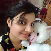 Priya rani portfolio image3