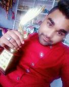 Ashish chaprana portfolio image1