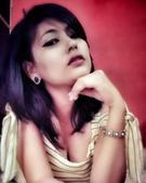 Swati negi portfolio image2