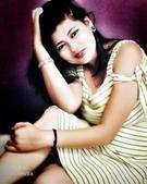 Swati negi portfolio image1