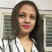 Anushreeya Dash portfolio image1