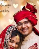 aryan Srivastava portfolio image5