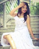 Sandhya portfolio image1