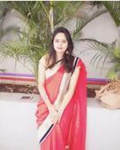 Neha Shukla  portfolio image2