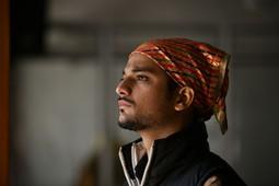 Gulshan Aneja portfolio image3
