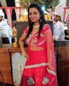 neha goyal portfolio image5