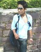 Vivek pandey portfolio image5