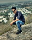 Vivek pandey portfolio image3