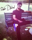 Ranbir Dhaliwal portfolio image3