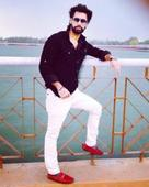 Ranbir Dhaliwal portfolio image2