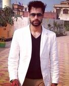 Ranbir Dhaliwal portfolio image4