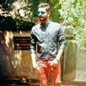Shubham Sarupria portfolio image5