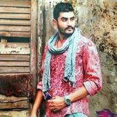 Shubham Sarupria portfolio image3
