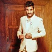 Shubham Sarupria portfolio image2