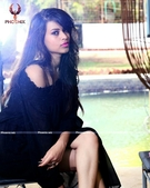 Aarohi mirza portfolio image3