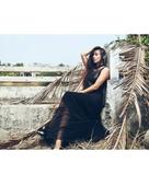 Aarohi mirza portfolio image2