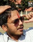 Sourav Chaks portfolio image3