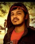 Sourav Chaks portfolio image4