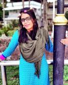 Sruthi portfolio image5