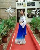 jyoti portfolio image6