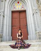 jyoti portfolio image3