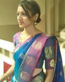 jyoti portfolio image2