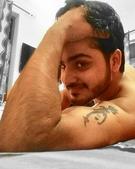Bhavnish portfolio image1