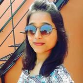 Sudeshna Chattaraj portfolio image2