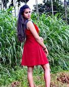 vidya gowda portfolio image4