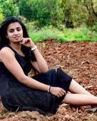 vidya gowda portfolio image3