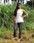 vidya gowda portfolio image1