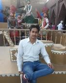 Jatin Mahajan portfolio image4