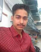Jatin Mahajan portfolio image1